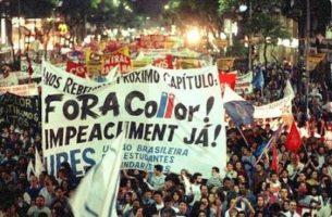 Você sabe o que é impeachment?