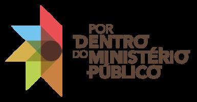 Ministério Público: o que é?