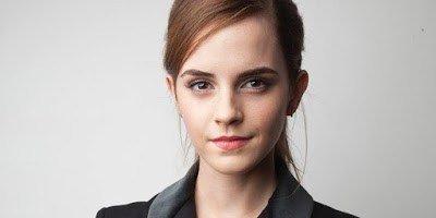 Moda e Sustentabilidade: Emma Watson no Met Gala