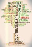 Uma Rede de Sustentabilidade