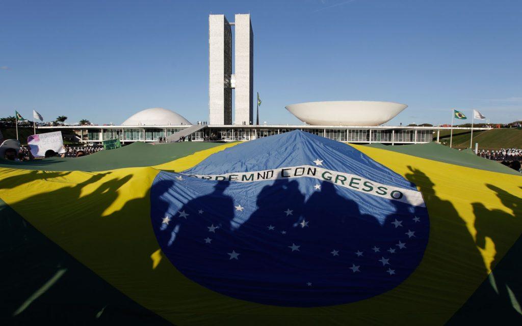 brazil_confederations_fran1