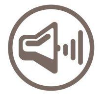 Alto Falante – Dicas diversas