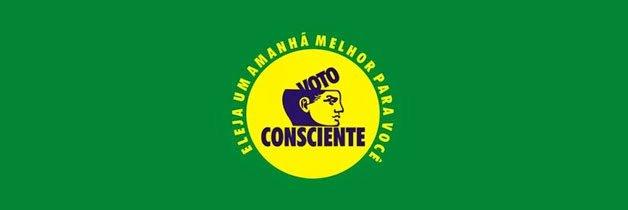 voto-consciente