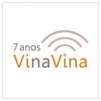 7 anos VinaVina
