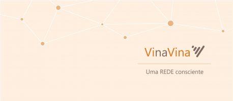 Conheça o VInaVINA