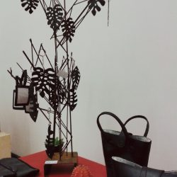 vina-socioambiental-10